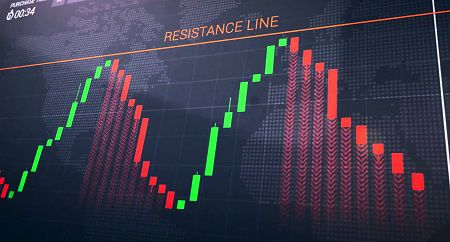 Binary options strategy reversal
