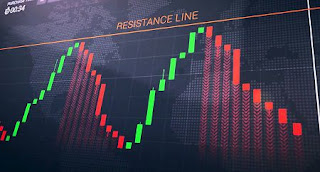 Forexstrategiesresources binary options tradin