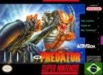 Alien vs. Predator (PT-BR)
