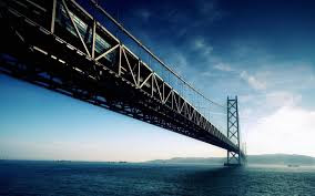 world best bridge hd wallpaper5