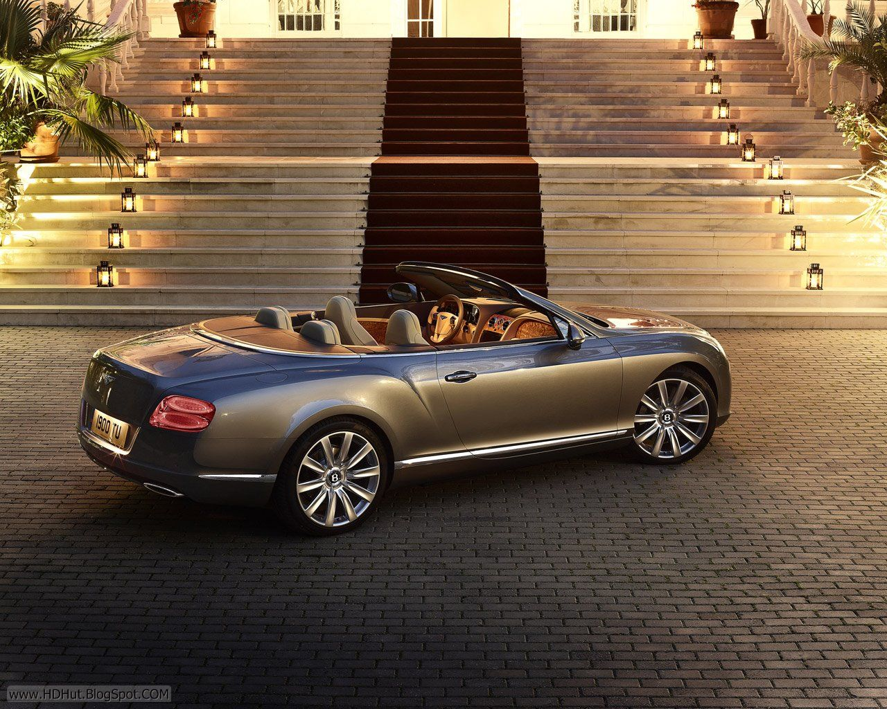 Jacks come in a variety of types and weight ratings. Top 44 Most Amazing And Incredible Bentley Car Wallpapers