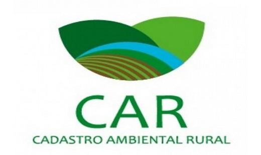 Prazo para adesão ao Cadastro Ambiental Rural é prorrogado