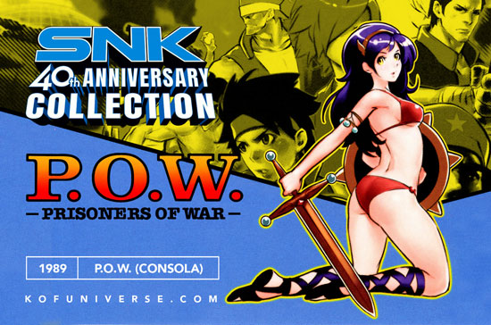 https://www.kofuniverse.com/2010/07/pow-prisoners-of-war-consola-1989.html