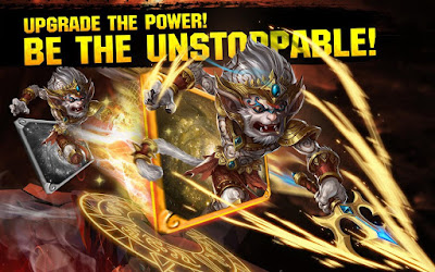 The Battle of Gods-Apocalypse Apk v3.0.0 Mod Guide
