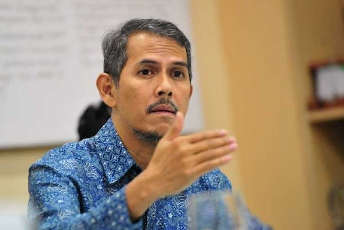 Terbaru, BPKH Tegaskan Dana Haji Tak Dipakai untuk Infrastruktur
