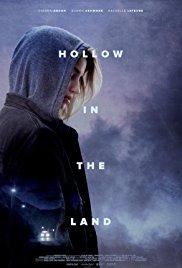 Watch Hollow in the Land Online Free 2017 Putlocker