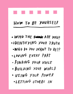 http://www.designsponge.com/2016/06/how-to-be-yourself.html