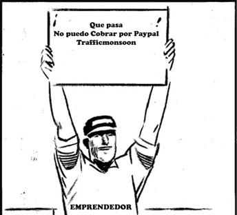 Trafficmonsoon-no-puedo-cobrar-por-paypal