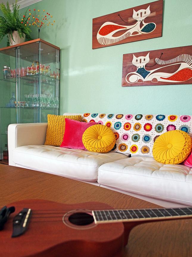 apartamento-colorido-na-california-2