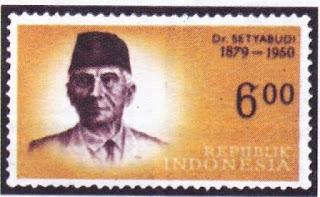 Dr. danudirja setiabudi-setyabudi-faizalhusaeni.com-faizal husaeni-tokoh pahlawan nasional.jpg