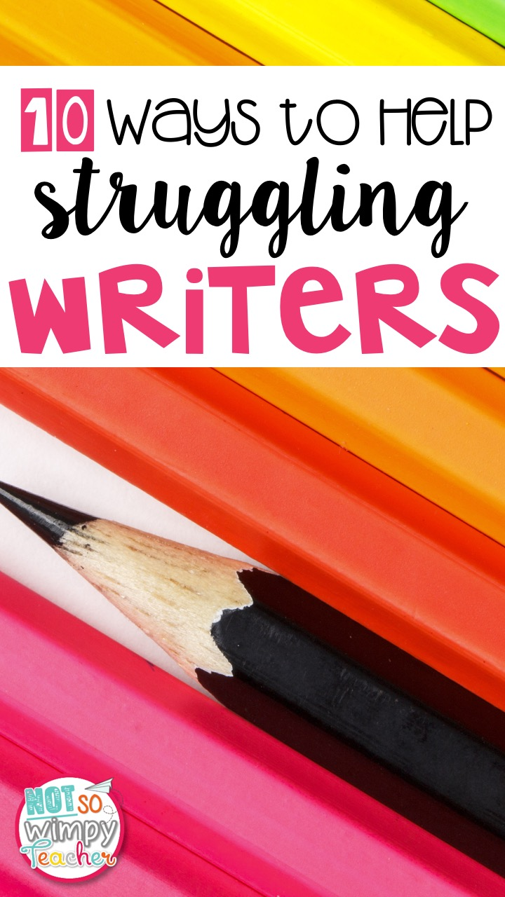 9 Ways Writing Short Stories Can Pay Off for Writers