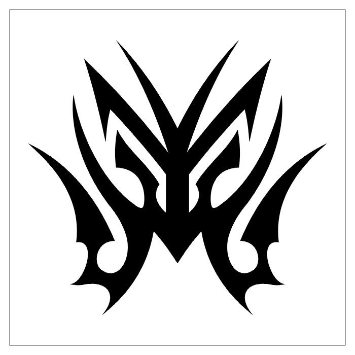 Wwwvideoimagenes Coleccion De Tatuajes Para Que Elijas El Mas Que