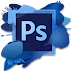 Adope Photoshop CS6 Portable Free Download
