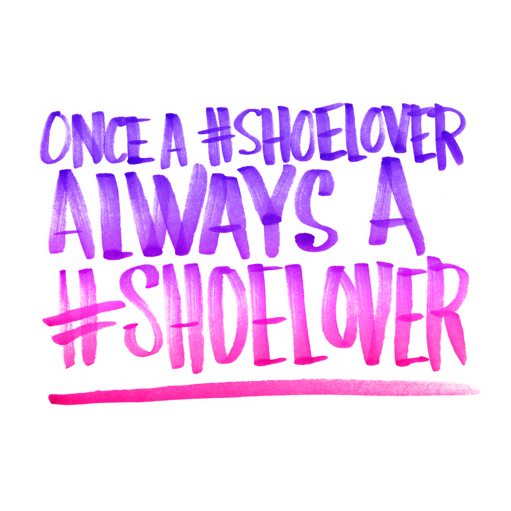 Shoe-Lover-Social-Quotes