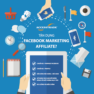 5 BƯỚC TÌM AUDIENCE INSIGHT để có tập khách hàng TỐI ƯU NHẤT kiếm tiền online uy tín với affiliate