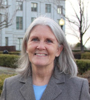 Rep. Elizabeth Weight