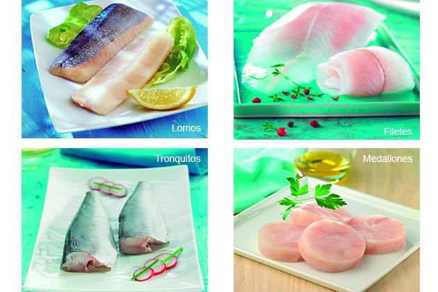 10 Recetas Muy Fáciles Que Puedes Elaborar Con Merluza Congelada El Saber Culinario