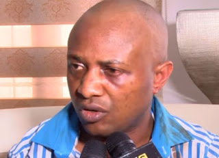News: Evans! Why court adjourned trial again