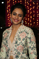 Rakul Preet Sing in Designer Skirt and Jacket Spicy Pics ~  Exclusive 22.JPG