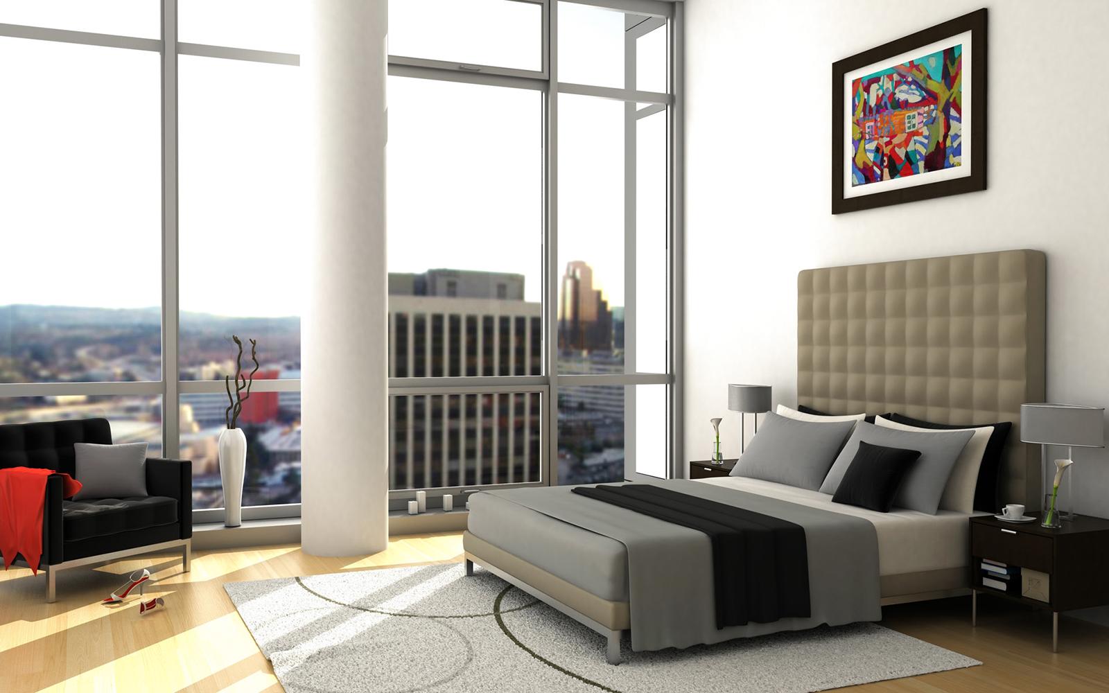 Beautiful-Interior-Design-Widescreen-Wallpapers