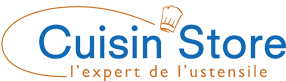 http://www.cuisinstore.com/