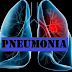 What is Pneumonia? Symptoms and Treatment