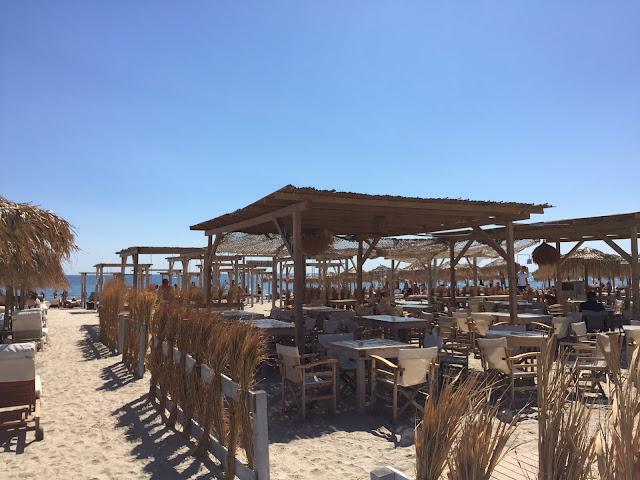 cea mai proasta servire de pe litoralul romanesc