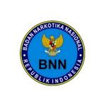 Lowongan Kerja CPNS Badan Narkotika Nasional