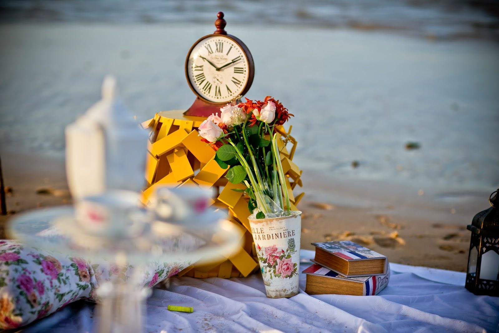 esession-praia-cenario-lindo-detalhes