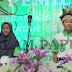 Jemia dan Salsalia Terpilih Jadi  Pangeran Alam dan Putri Lestari 2017