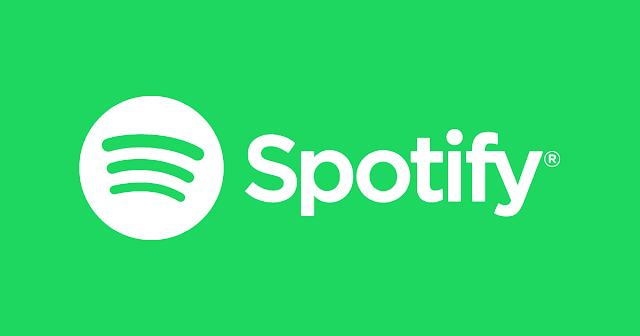 Spotify Memiliki 60 Juta Pelanggan Berbayar Saat Ini