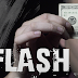 NU FLASH by Zamm Wong and Bond Lee (Tutorial)