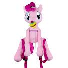 My Little Pony Pinkie Pie Plush by Mighty Fine