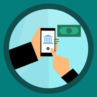 cara mengirim uang dari luar negeri ke bca indonesia