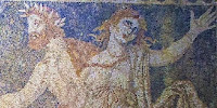 Amphipolis Tomb falls victim to European politics