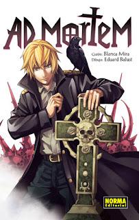 http://www.nuevavalquirias.com/ad-mortem-manga-comprar.html