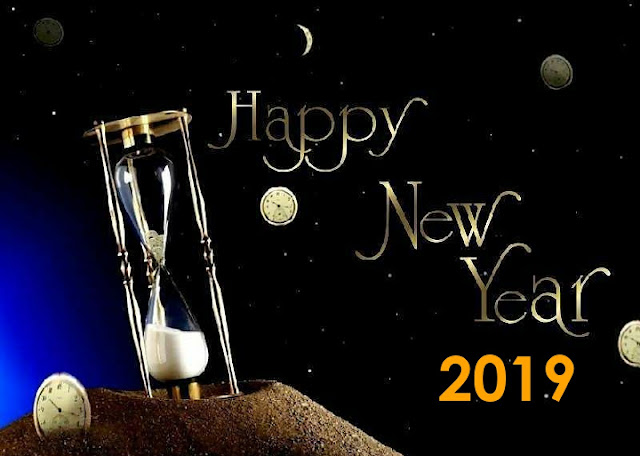 happ-new-year-images-2019