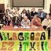La comunidad educativa de La Milagrosa pide al Gobierno Vasco ayuda económica temporal