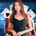 Cara Deposit Di Situs Poker Online Skypoker99