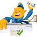 Mengirim File Backup Mikrotik Otomatis ke Email