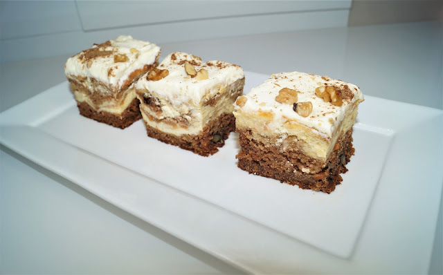 the best carrot cake, carrot cake cheesecake recipe, cheesecake recipe