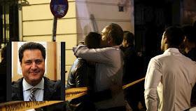 Υπόθεση με χασισοφυτεία στην Αργολίδα στο μικροσκόπιο της ΕΛ. ΑΣ. για την δολοφονία του Μιχάλη Ζαφειρόπουλου