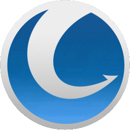Download Glary Utilities 5.0.0.1 Recent Updates 2014 Full Version