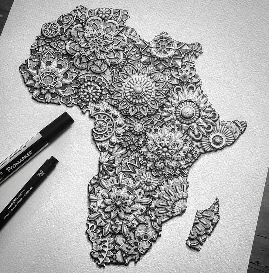 05-Africa-Baz-Furnell-www-designstack-co