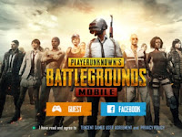 New Review PUBG Mobile Download
