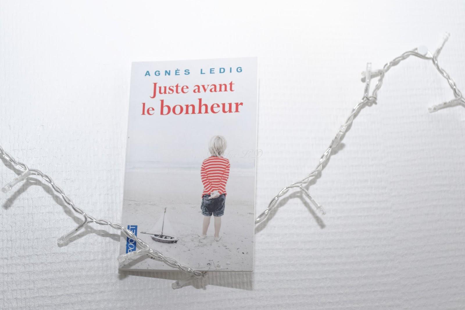 https://ldmailys.blogspot.com/2017/07/juste-avant-le-bonheur.html