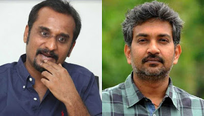 Rajamouli--Deva-Katta-To-Work-Together-Andhra-Talkies.jpg