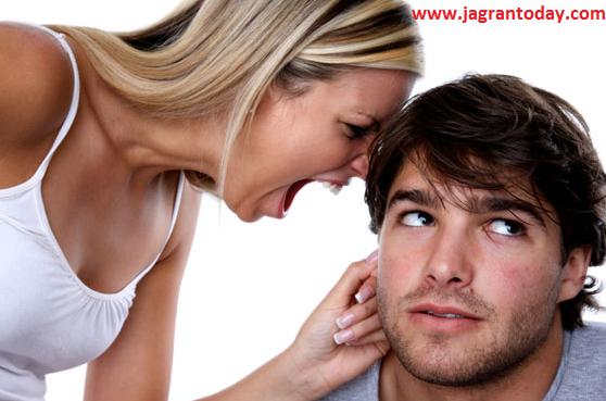 मुहँ के छालों का रामबाण इलाज