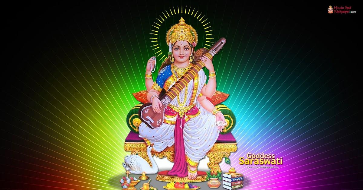 Lord Hanuman Hd Wallpaper Beautiful Wallpapers Amazing Wallpapers Hd Wallpapers