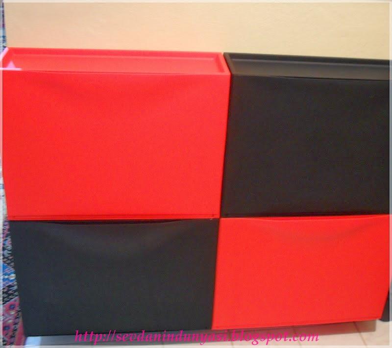 sevdan n d nyas ya am blogum kozmetik makyaj oje. Black Bedroom Furniture Sets. Home Design Ideas